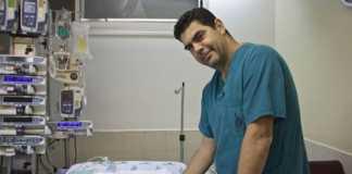 noticias-Consulado-de-Israel-bebe-afgano-recibe-tratamiento-para-salvarle-la-vida-02
