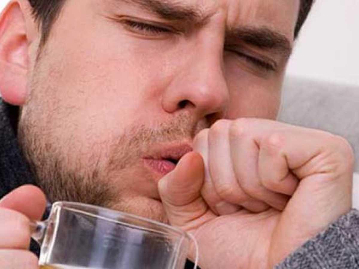 remedios naturales para la tos con flema en adultos