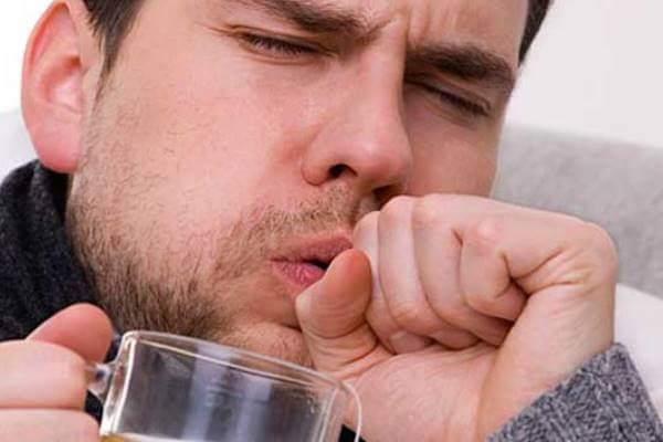 remedios naturales para la tos y mocos