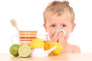 Hierbas Para Combatir Alergias Respiratorias Medicinotas