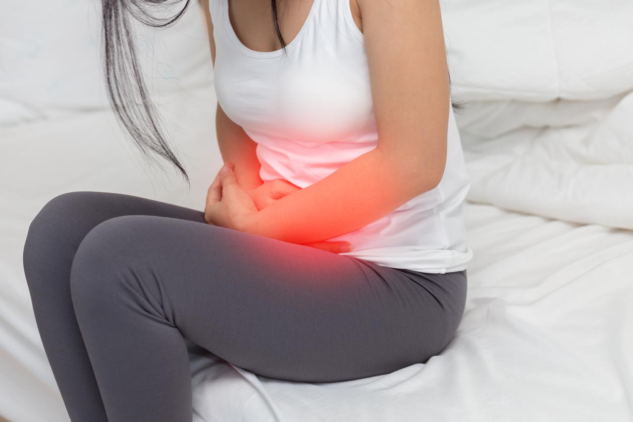 Las causas pueden deberse al síndrome del ovario poliquístico